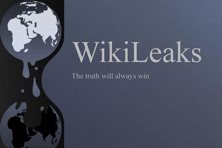 filtraciones de wikileaks muestran una herramienta de man in the middle de la cia - Filtraciones de WikiLeaks muestran una herramienta de man-in-the-middle de la CIA