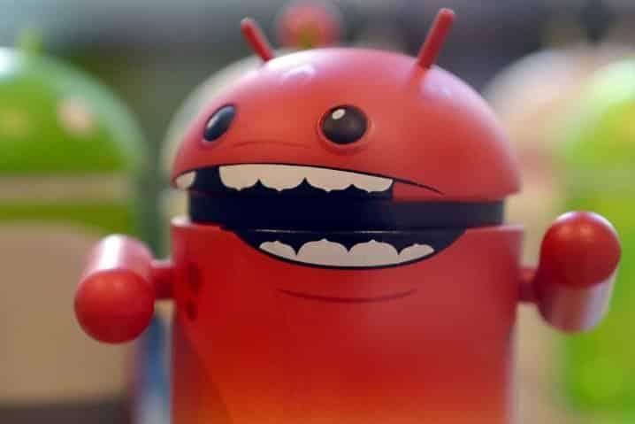 google no parcheara una vulnerabilidad critica antes del lanzamiento de android o - Google no parcheará una vulnerabilidad crítica antes del lanzamiento de Android O
