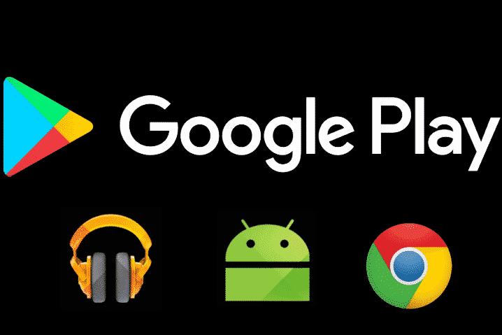 google play protect pretende mejorar la seguridad de los dispositivos android - Google Play Protect pretende mejorar la seguridad de los dispositivos Android