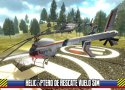 Helicopter Rescue Flight Simulator imagen 1 Thumbnail
