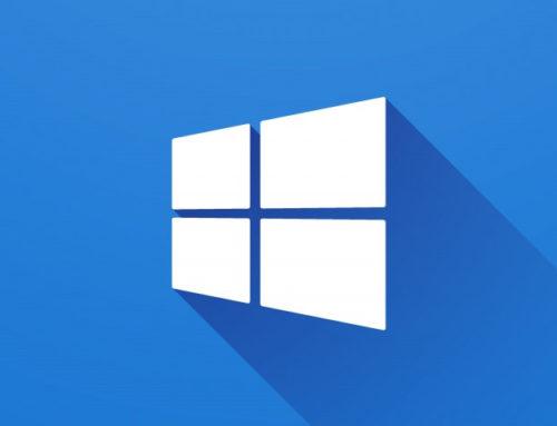 Microsoft parchea 4 vulnerabilidades zero-day en sus actualizaciones de mayo 2017