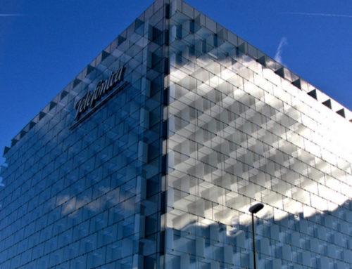 ¿Qué está ocurriendo con el ransomware que está afectando a Telefónica y la NHS? [Actualizado]