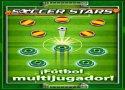 Soccer Stars imagen 1 Thumbnail