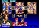 The King of Fighters 97 imagen 1 Thumbnail