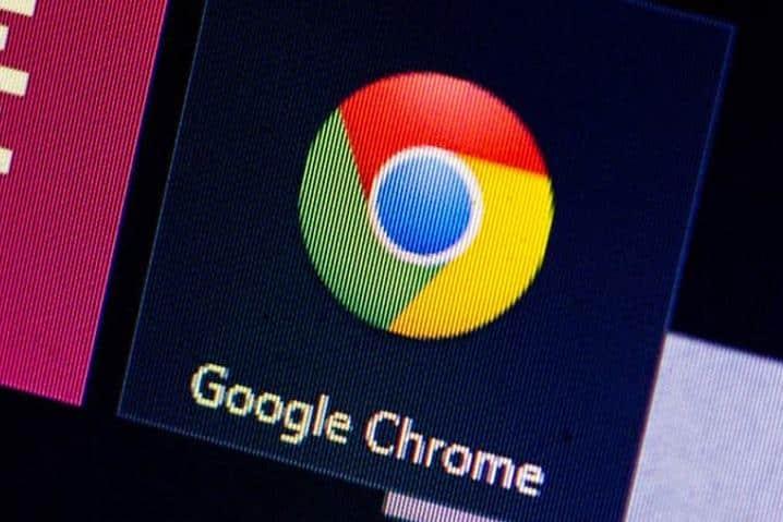 una vulnerabilidad abierta por chrome permite robar credenciales de windows - Una vulnerabilidad abierta por Chrome permite robar credenciales de Windows
