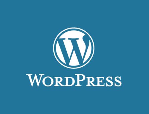 Vulnerabilidad en WordPress permite el reseteo remoto de una cuenta del backoffice