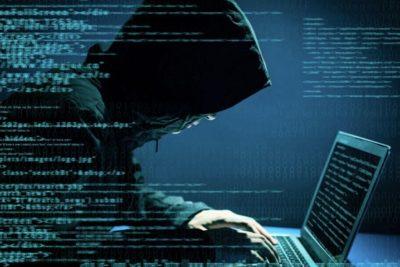 WannaCry: cuando los problemas complicados tienen soluciones simples