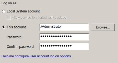 Manipulación en memoria de los tokens de servicios Windows Windows, pentesting, Hacking, exploits, exploiting