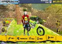 Trial Xtreme 4 - 2017 - 2018