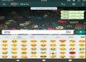 WhatsApp Plus imagen 6 Thumbnail