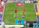 Top Stars: Liga de campeones de fútbol imagen 5 Thumbnail