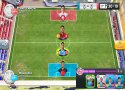 Top Stars: Liga de campeones de fútbol imagen 6 Thumbnail