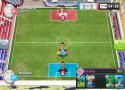 Top Stars: Liga de campeones de fútbol imagen 4 Thumbnail