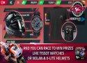 MotoGP Racing 2017 Championship Quest imagen 4 Thumbnail