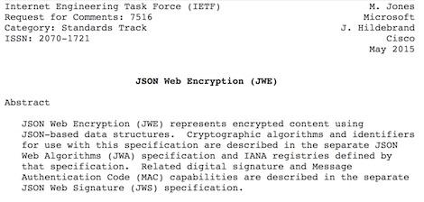 Mitigación de la suplantación de identidad en OAuth 2.0 (Parte II de II) Universidad, OpenID, Oauth2, Identidad, Hijacking, hardening, 2FA