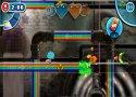 Gumball Lío de Arcoíris imagen 3 Thumbnail