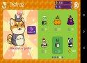Perro Shibo - Mascota Virtual imagen 4 Thumbnail