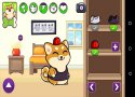 Perro Shibo - Mascota Virtual imagen 3 Thumbnail