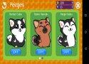Perro Shibo - Mascota Virtual imagen 7 Thumbnail