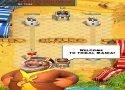 Tribal Mania imagen 2 Thumbnail