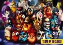 Angry Birds Evolution - 2017 - 2018