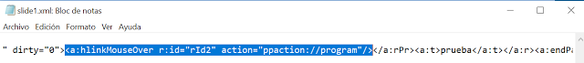 1497696713 405 zusy como un powerpoint entrega tu windows a un atacante malo - Zusy: Cómo un PowerPoint entrega tu Windows a un atacante malo