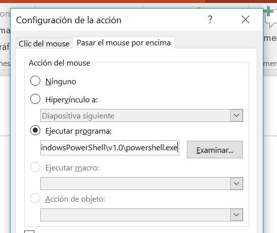 1497696713 577 zusy como un powerpoint entrega tu windows a un atacante malo - Zusy: Cómo un PowerPoint entrega tu Windows a un atacante malo