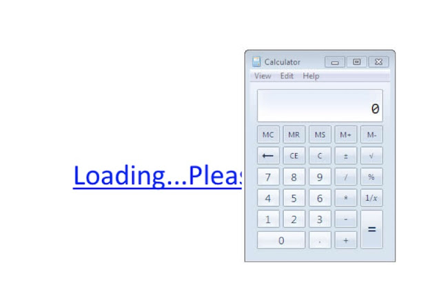1497696713 603 zusy como un powerpoint entrega tu windows a un atacante malo - Zusy: Cómo un PowerPoint entrega tu Windows a un atacante malo