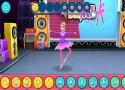 Encuentro: Ballet vs Hip Hop imagen 5 Thumbnail