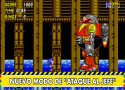 Sonic The Hedgehog imagen 4 Thumbnail