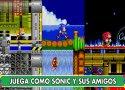 Sonic The Hedgehog imagen 3 Thumbnail