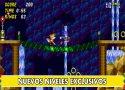 Sonic The Hedgehog imagen 2 Thumbnail