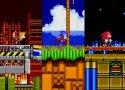 Sonic The Hedgehog imagen 7 Thumbnail