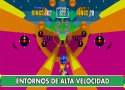 Sonic The Hedgehog imagen 5 Thumbnail