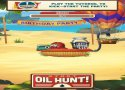 Oil Hunt 2 - Birthday Party imagen 6 Thumbnail