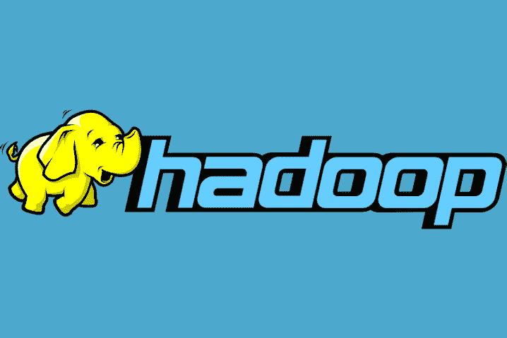 4.500 servidores Hadoop quedan expuestos a los cibercriminales por su mala configuración