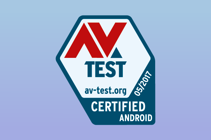av test otorga la maxima nota g data mobile internet security para android - AV-Test otorga la máxima nota G DATA Mobile Internet Security para Android