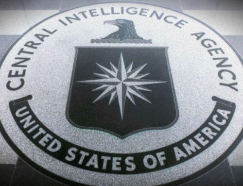 Cherry Blossom, el framework de la CIA para hackear routers a través de la Wi-Fi