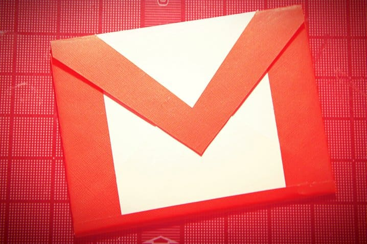 google dice que gmail es ahora capaz de filtrar el 999 del phishing y el spam - Google dice que Gmail es ahora capaz de filtrar el 99,9% del phishing y el spam