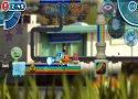Gumball Lío de Arcoíris imagen 1 Thumbnail