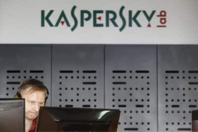 Kaspersky Lab presenta más demandas antimonopolio contra Microsoft en Europa - 2017 - 2018