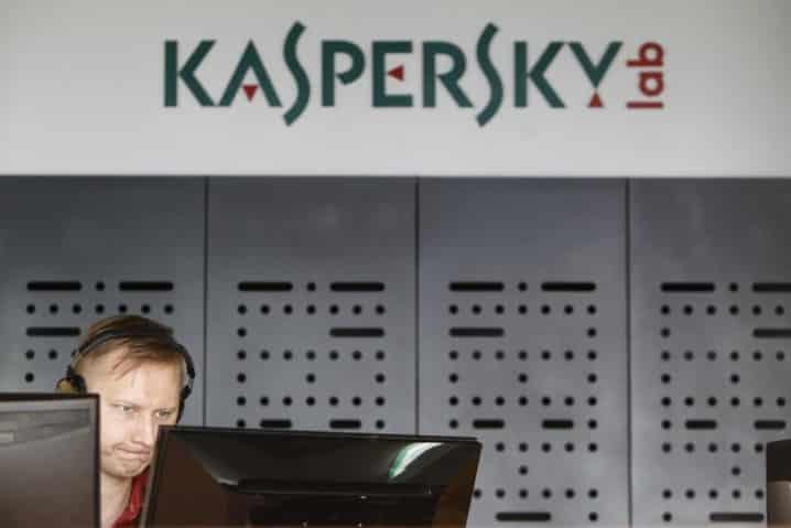 kaspersky lab presenta mas demandas antimonopolio contra microsoft en europa - Kaspersky Lab presenta más demandas antimonopolio contra Microsoft en Europa