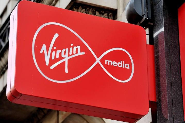 la isp virgin media pide a 800 000 clientes que cambien la contrasena de sus routers - La ISP Virgin Media pide a 800.000 clientes que cambien la contraseña de sus routers