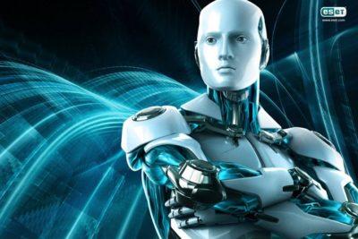 Los ciberespías de Turla usan las redes sociales para contactar con mandos y control