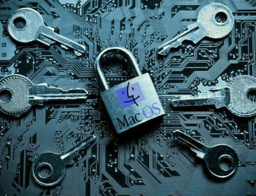 MacRansom y MacSpy son dos malware como servicio creados para infectar a macOS