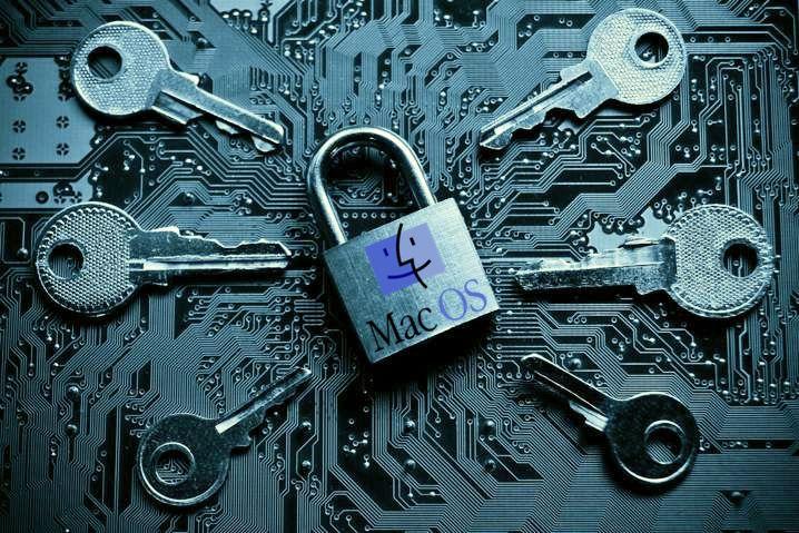 macransom y macspy son dos malware como servicio creados para infectar a macos - MacRansom y MacSpy son dos malware como servicio creados para infectar a macOS