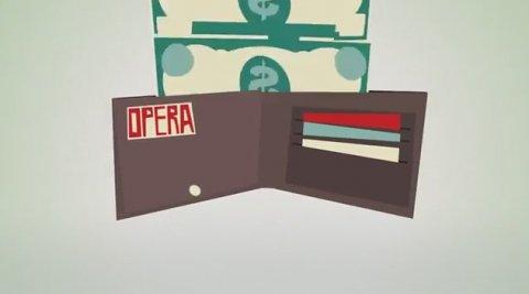 Opera Mini - 2017 - 2018
