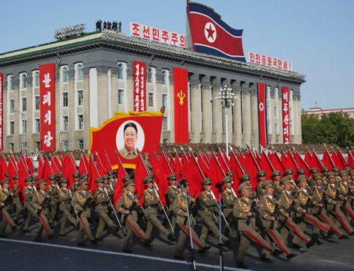 Parece que se confirma el origen norcoreano de WannaCry