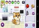 Perro Shibo - Mascota Virtual imagen 1 Thumbnail